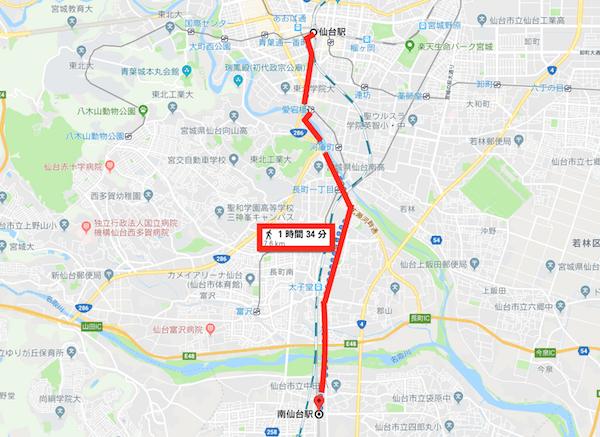 google mapの画像