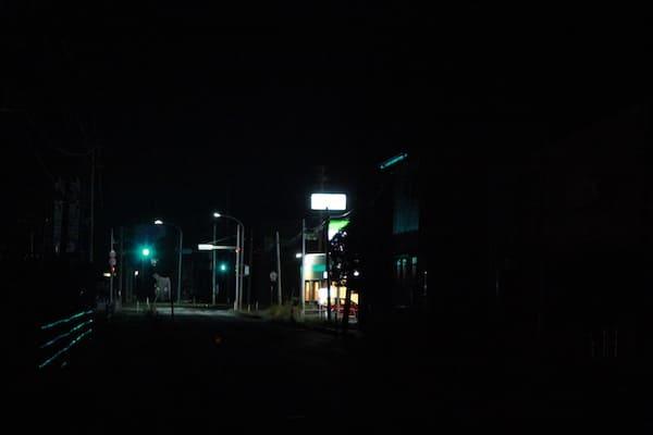 小牛田駅周辺のコンビニの画像