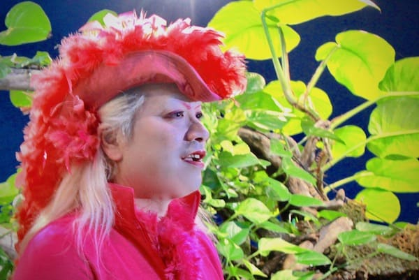 仙台ローリーの画像
