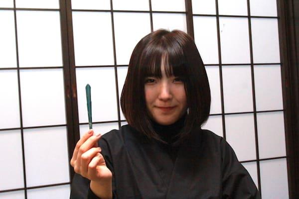 fukiyaの画像
