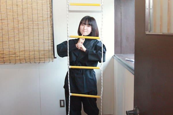 仙台のフリーモデルの画像