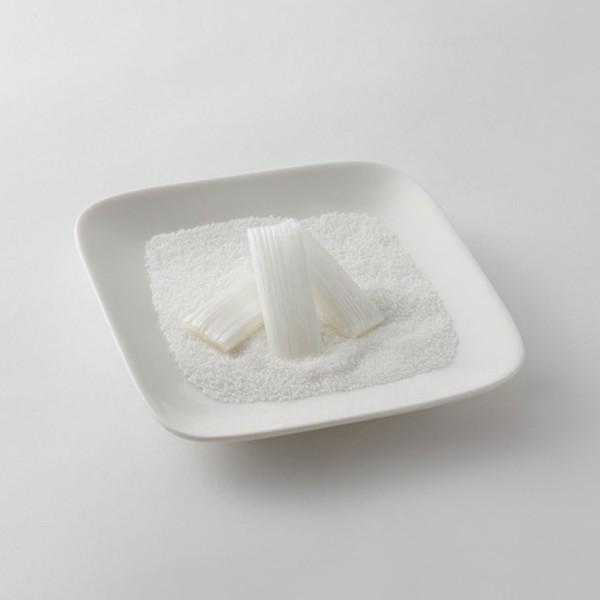 九重本舗玉澤の晒よし飴の画像