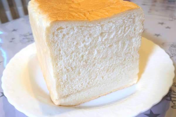 仙台の人気の食パンの画像